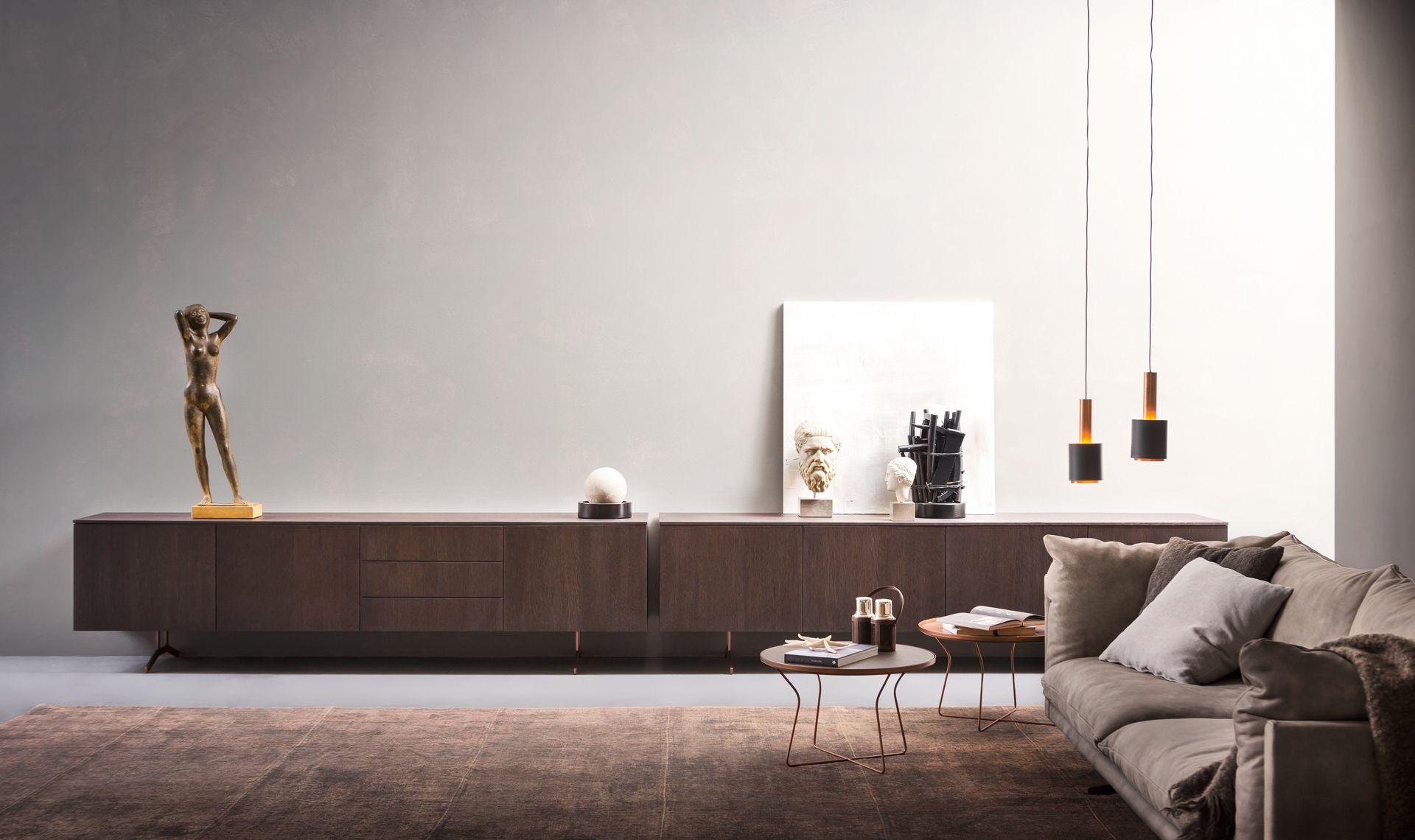 Tavolini Soggiorno ~ Mobili alf da frè: arredamento soggiorno e arredamento casa