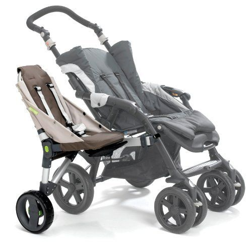 Robot Check Stroller Baby Shop Online Baby Furniture