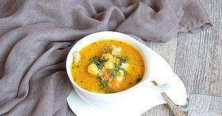Kartoffel - Gulasch - Topf ♡ | Thermomix - Rezepte mit Herz | Bloglovin'
