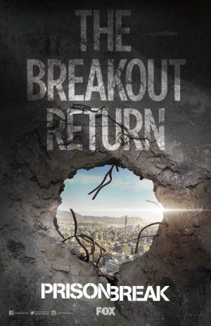 ver Prison Break: Sequel Temporada 1 ca pitulo 3 online sub ...