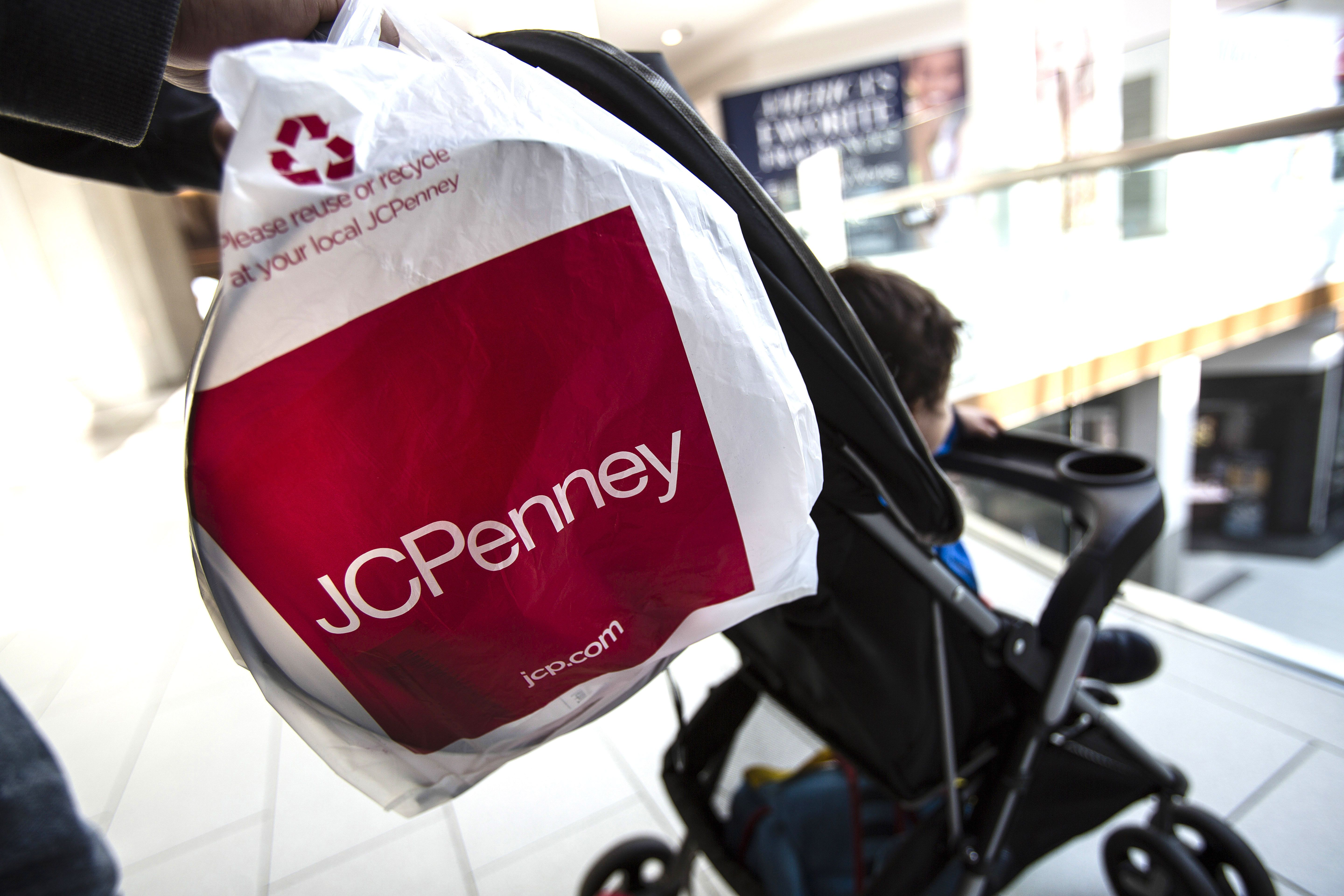 J.C. Penney CEO Warns Sears: Were Coming for Your Appliance Business via BudrickBundy #news #worldnews