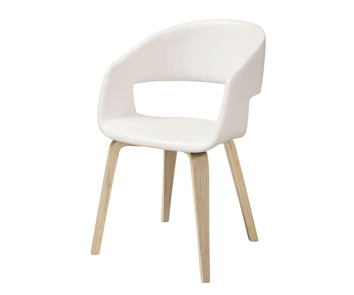 esszimmerst hle wei nabcd. Black Bedroom Furniture Sets. Home Design Ideas