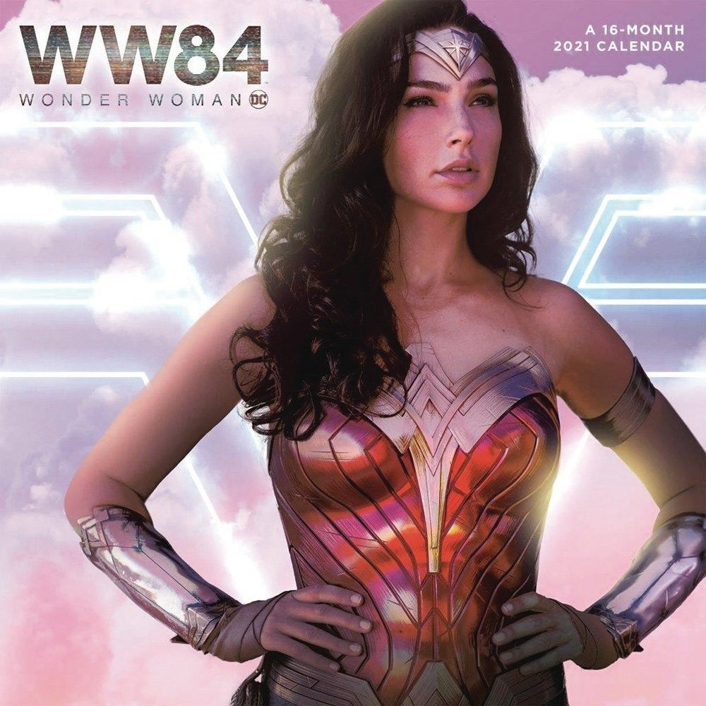 Pin By Cecily Lent On Wonder Woman Gal Gadot In 2020 Wonder Woman Wonder Gal Gadot