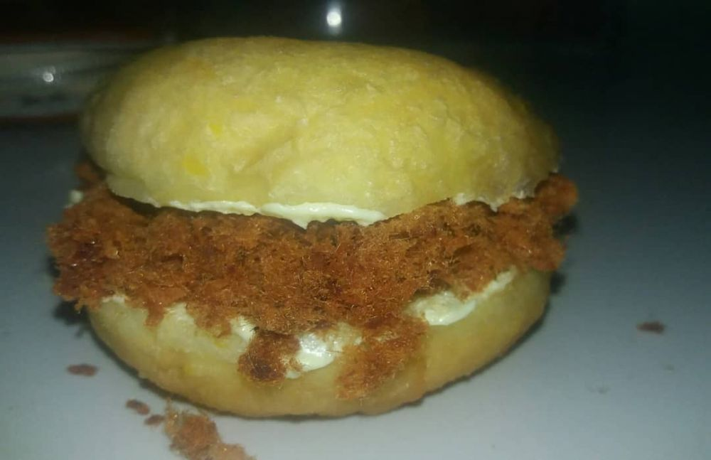 Resep Kue Bahan Jagung C Instagram Makanan Resep Kue Kue