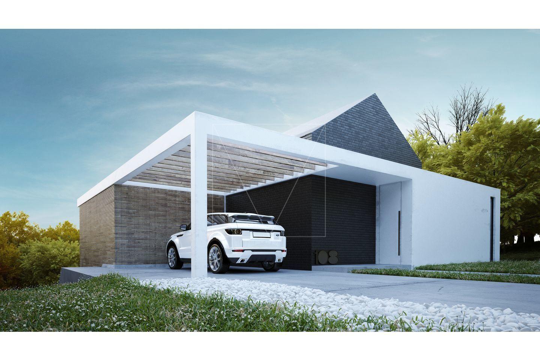 KSK luxury as a way of life⊱✿⊰Luxury new Concept      L U X U R Y ...