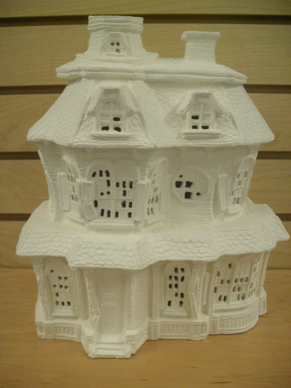 Your Place To Buy And Sell All Things Handmade House Gifts Diy Halloween Decorations Ready To Paint Ceramics