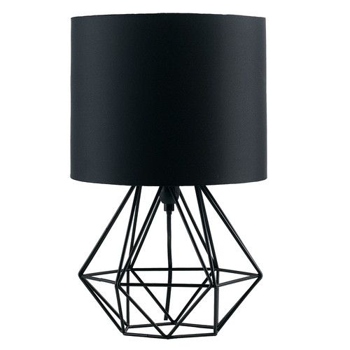 Found it at wayfair co uk angus 40cm table lamp