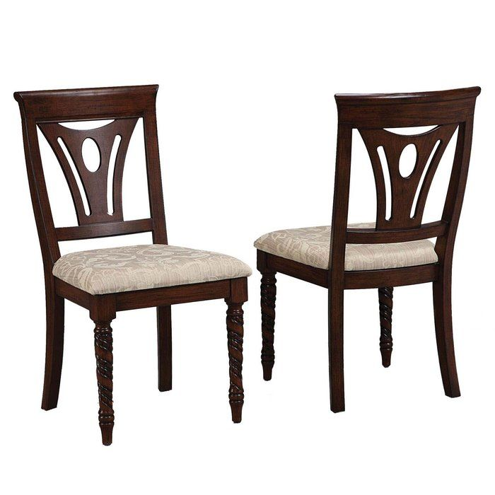 http://www.brookstone.com/masterpiece-faux-mahogany-game-chair-20-seat-height-2-pcs-in-1-carton