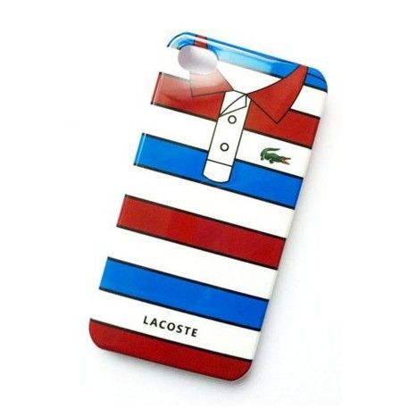 coque huawei p8 lite lacoste