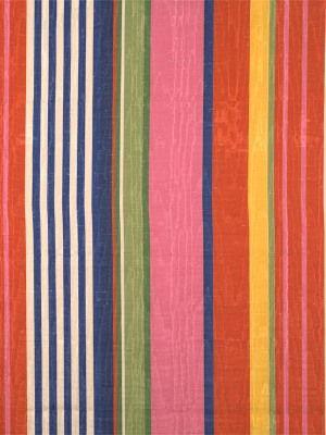 Scalamandre Jambalaya In 2019 Pattern Wallpaper Fabric