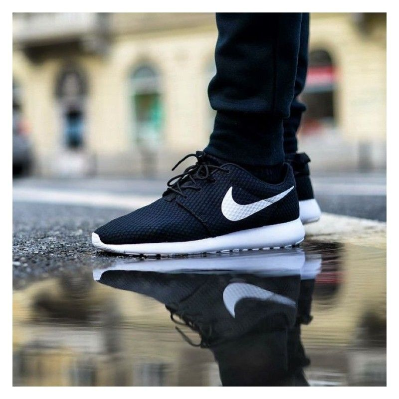 outlet store 0007f ba0bb tenis nike 2016 hombre - Buscar con Google