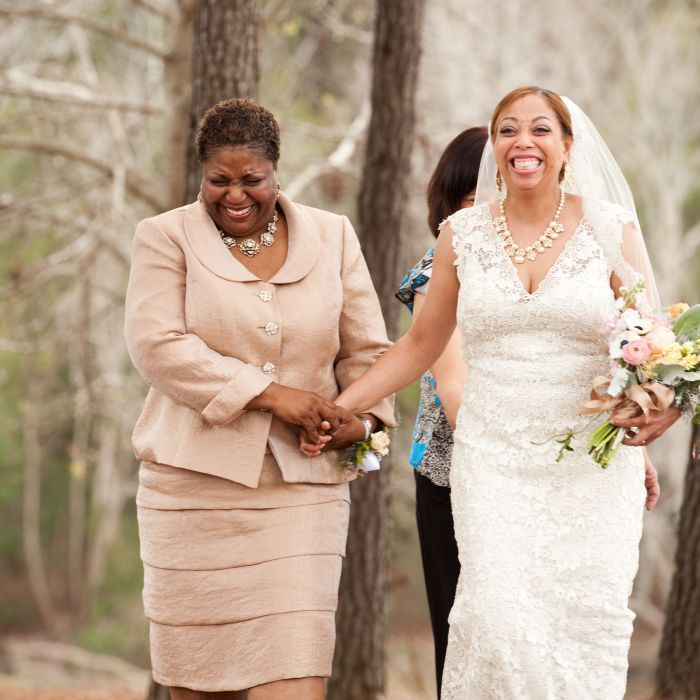 Song For Bridesmaids To Walk Down The Aisle To: 9 Things To Do When Planning A Wedding That No One Tells
