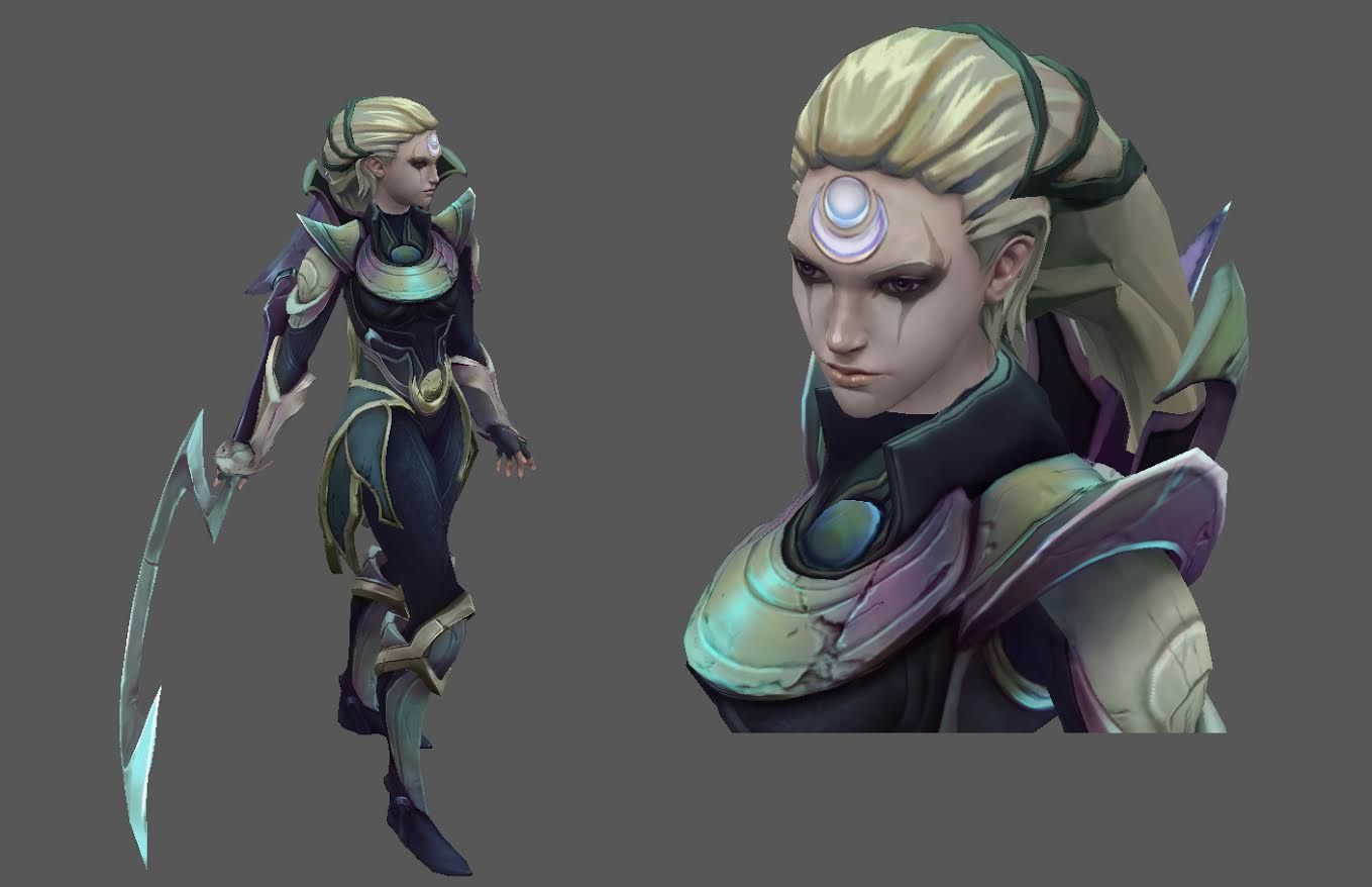 http://forums.na.leagueoflegends.com/board/attachment.php ...