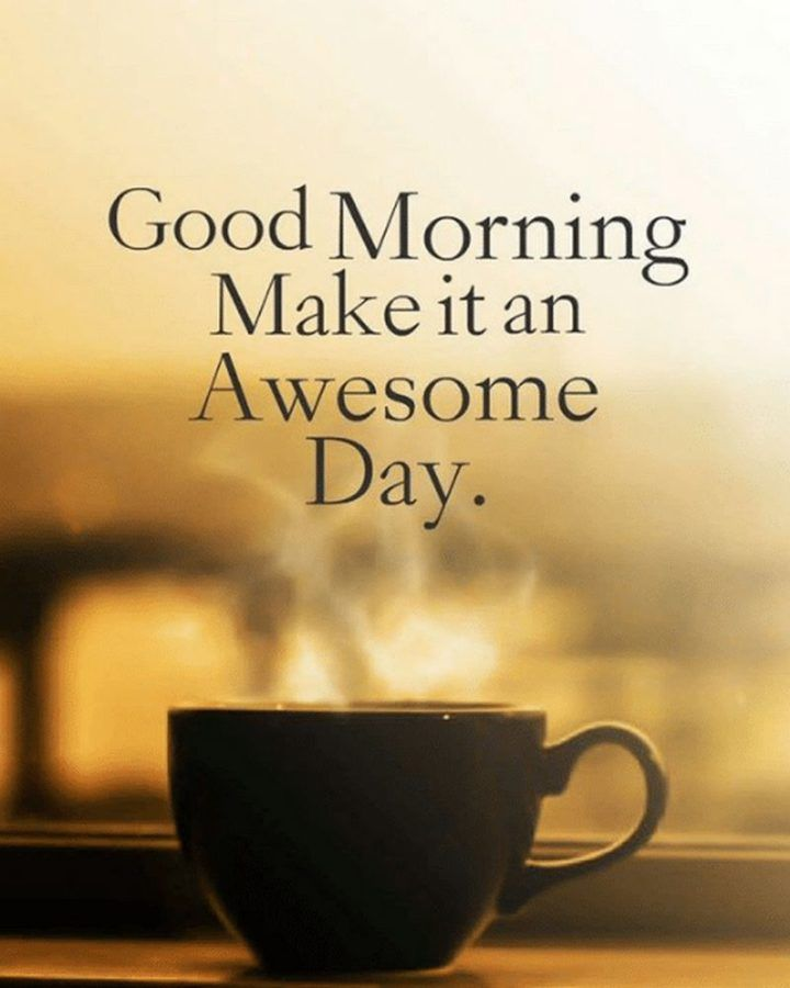 Have A Great Day Meme For Her : great, Morning, Memes, Wishing, Beautiful, Inspirational, Quotes,, Funny, Memes,, Quotes