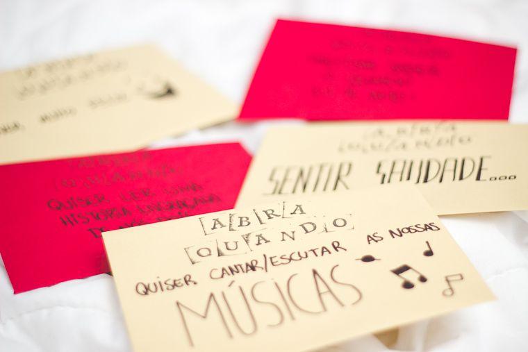 Textos De Aniversario Para Melhor Amigo Tumblr: Cartas Criativas Tumblr - Pesquisa Google