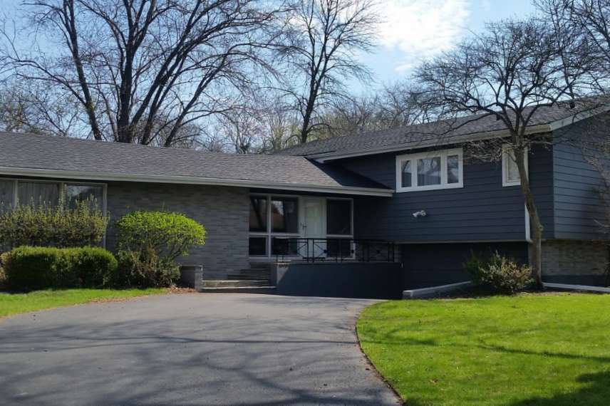 Choosing The Best Roofing Material For Your Home In 2020