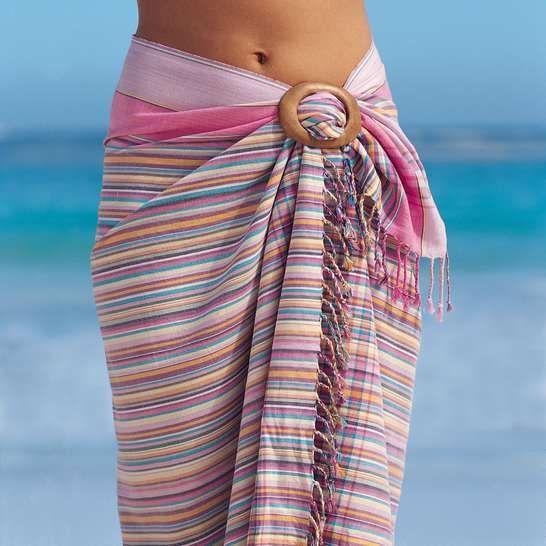 65c37fcafab Kikoi (from Kenya) ~ beachwear