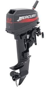 Yamaha Service Repair Manual Yamaha Mercury Mariner Outboard 2 5 225hp 4 St Outboard Repair Manuals Mercury