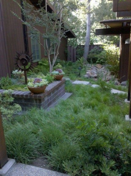 50+ Outstanding Landscape Drainage Design Ideas Some Things That Are Needed And Not For Landscape Drainage 35 #hoflandschaften