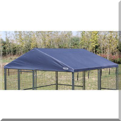 Dog Kennel Training Tips Dog Kennel Indoor Large Dog Kennel Indoor Pet Resort In 2020 Dog Kennel Roof Dog Kennel Cheap Dog Kennels