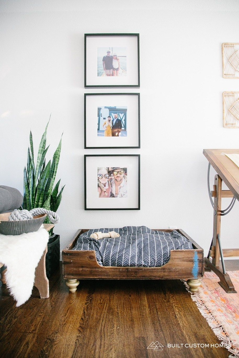 Ep 5 to Your Speakeasy Dog bed, Home decor, Dog