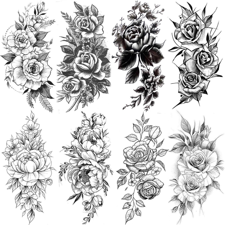 Photo of –   – #moleculetattoo #musictattooideas #tattooforwomen #tattooideascollarbone