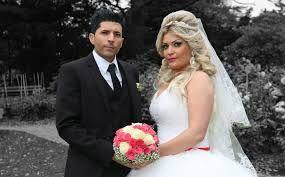 Wesile Siyar Teil 2 Kurdische Hochzeit 2015 Hildesheim Koma Melek Ile Ilgili Gorsel Sonucu