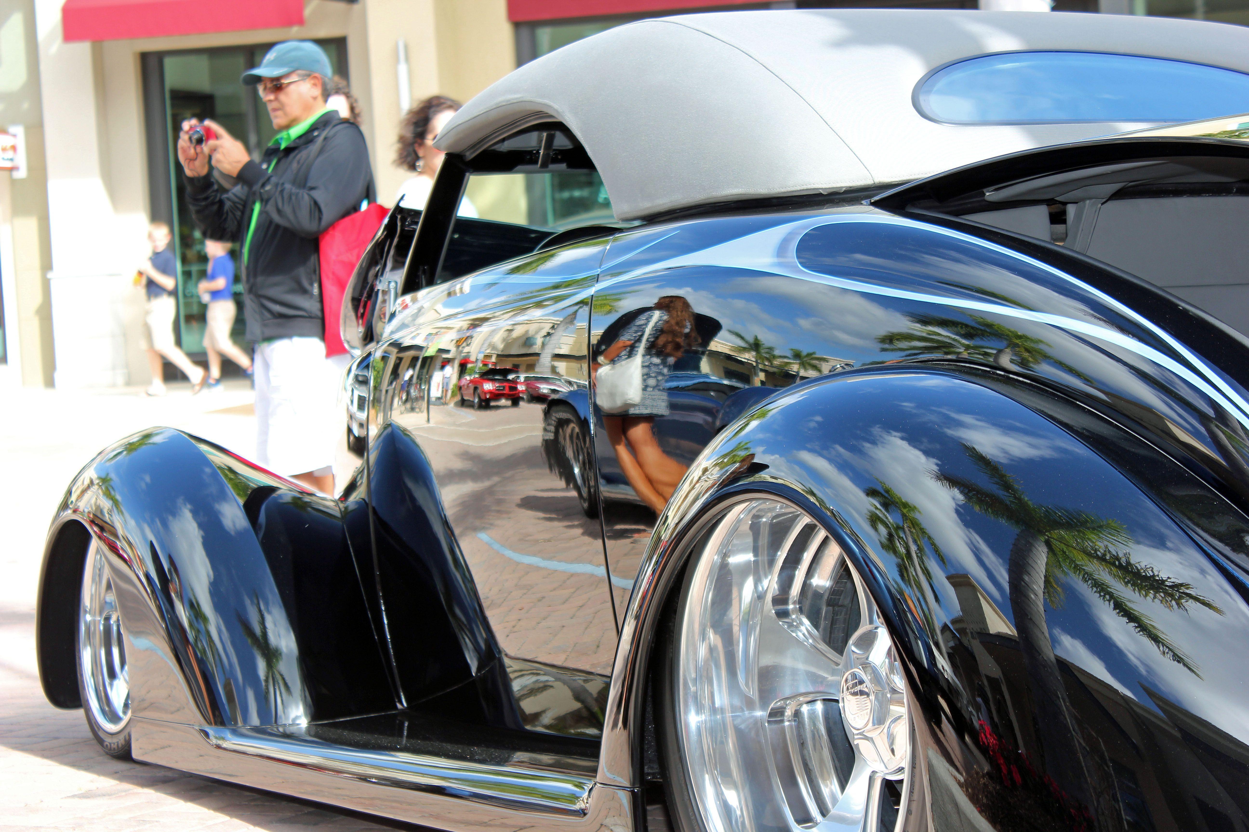 Mercato Car Show Naples FL American Classic Cars Pinterest - Mercato car show