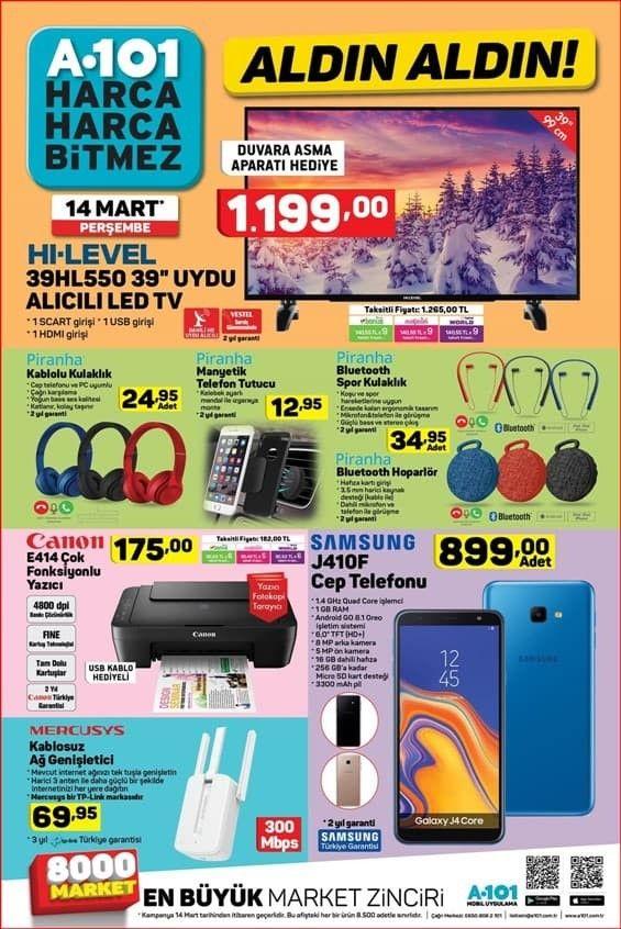 Bankkart Combo Size Ozel 50 Tl Combolira Kampanyasi 2019