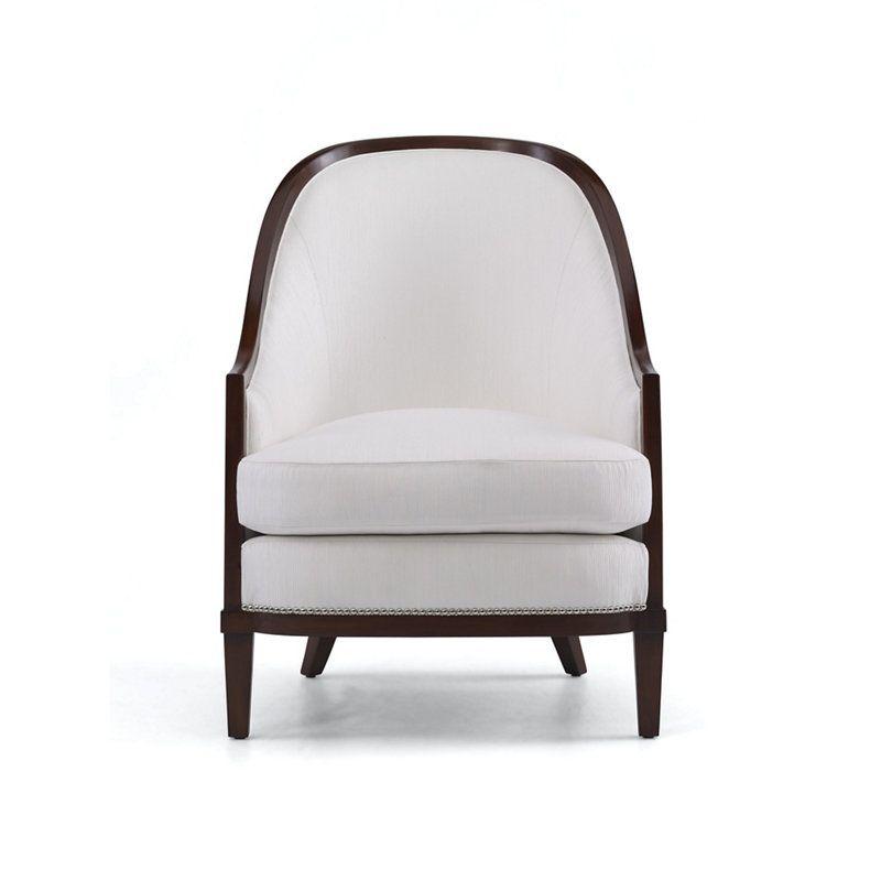 Mayfair Bergere Chair Chairs Ottomans
