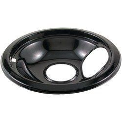 "Stanco 415-6 Whirlpool® Black Porcelain Replacement Bowls (6"") by Stanco. $8.56. Stanco 415-6 Whirlpool® Black Porcelain Replacement Bowls (6"")"