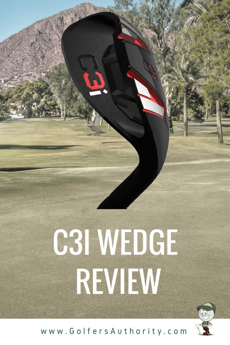 14+ C31 wedge golf club ideas in 2021