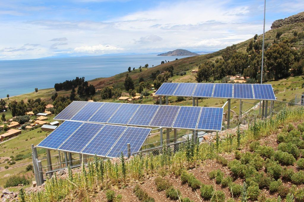 Best Future Solar Installer In Perth With Images Solar Energy Facts