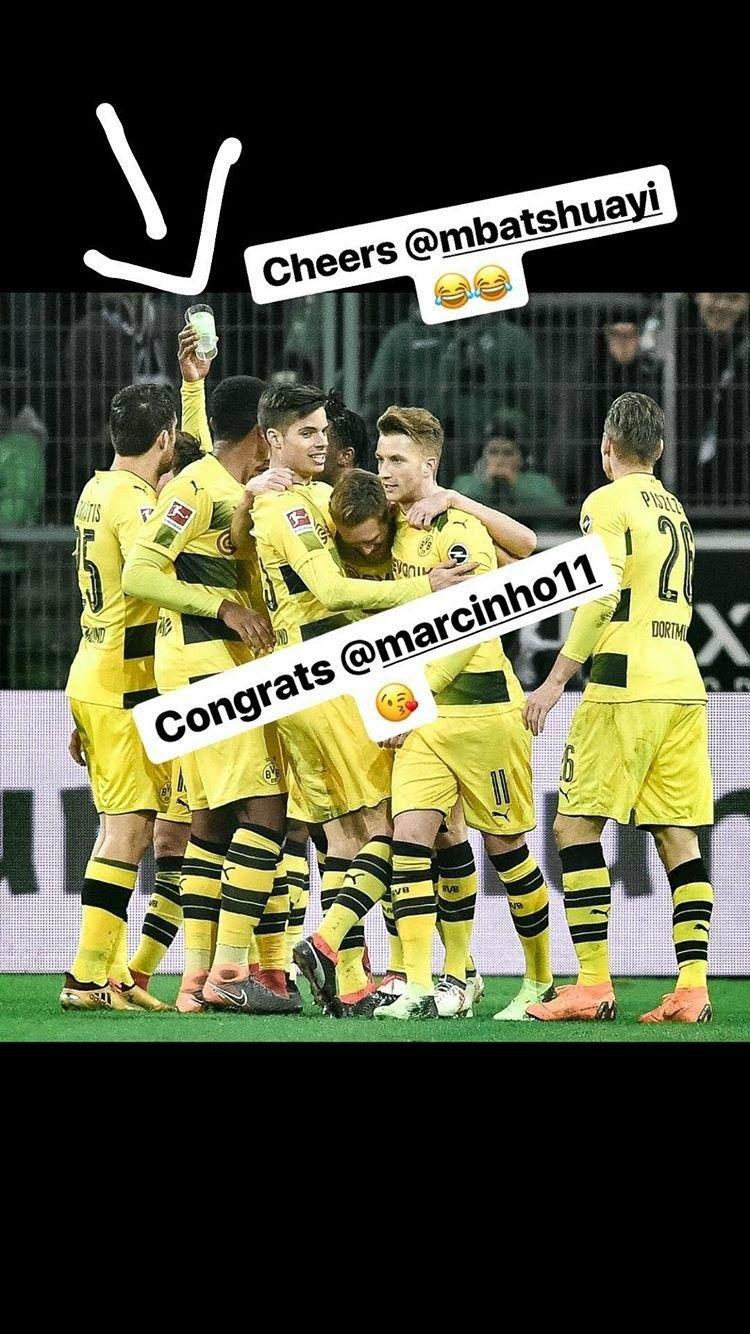 Pin Von Numellote Auf Borussia Dortmund Borussia Dortmund Dortmund Bvb