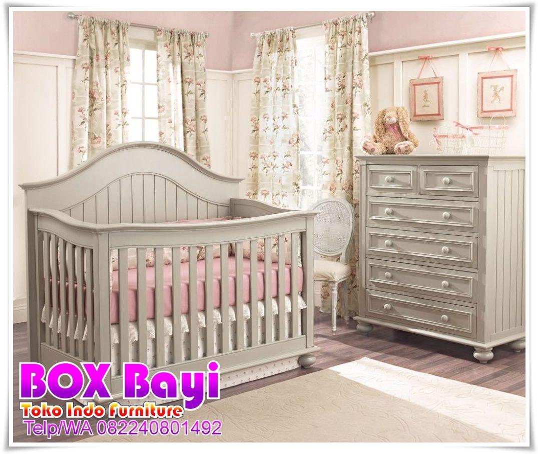 Box Baby Modern Box Bayi Box Bayi Bekasi Jawa Barat Box Bayi