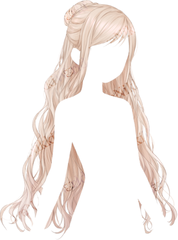 elegant princess love nikki database