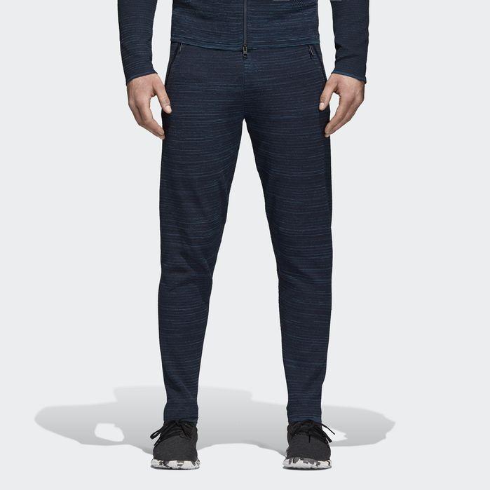 adidas Z.N.E. Parley P   Adidas z, Blue adidas, Pants