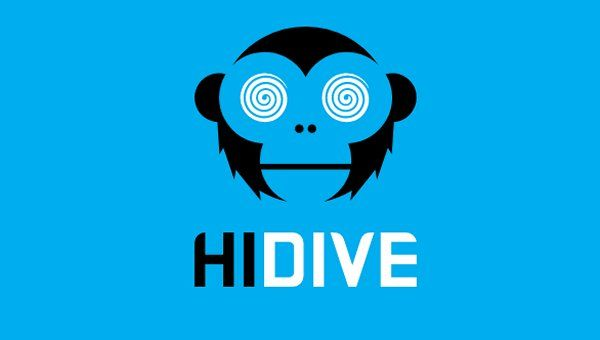 New Anime Streaming Service, HIDIVE, Launches as Beta with