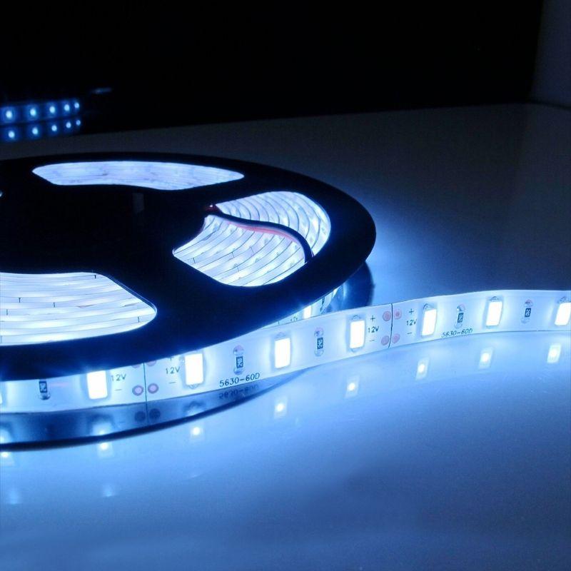 Find more led strips information about led lighting strip