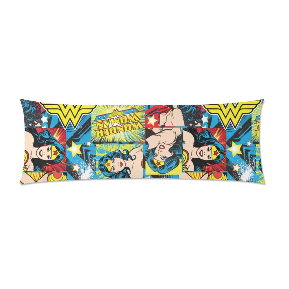 Wonder Woman Body Pillow.Pin On Wonder Woman