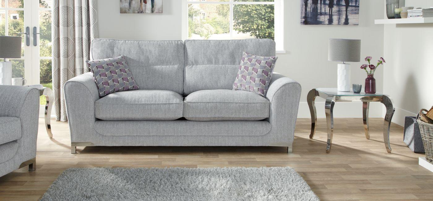 Scs Nikki 3 Seater Sofa Standard Back 3 Seater Sofa Seater Sofa Sofa [ 650 x 1400 Pixel ]
