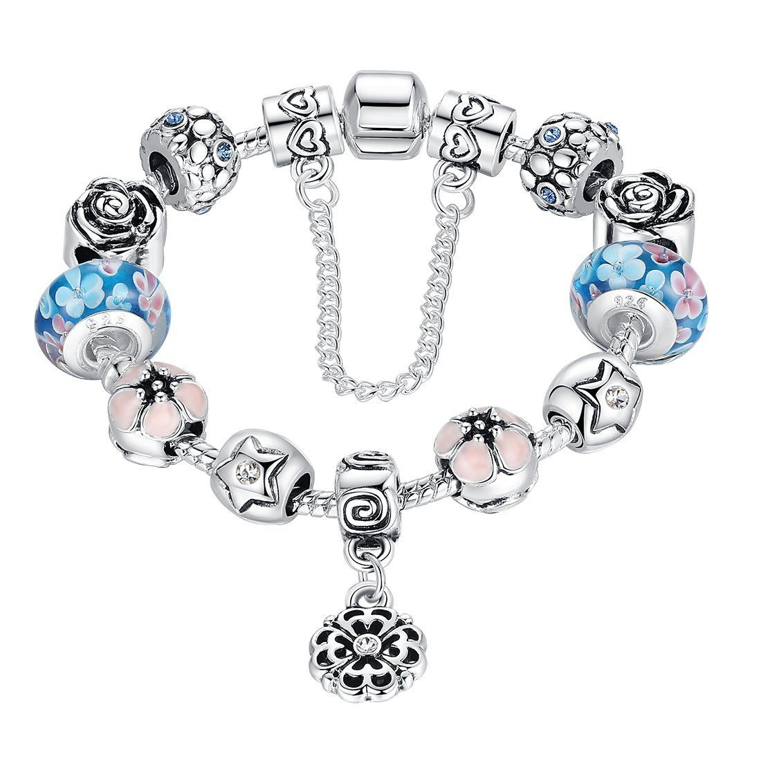 https://www.amazon.co.uk/Wostu-Crystals-Pendants-European-Bracelets/dp/B01MTO952H/ref=pd_sim_197_5?_encoding=UTF8: