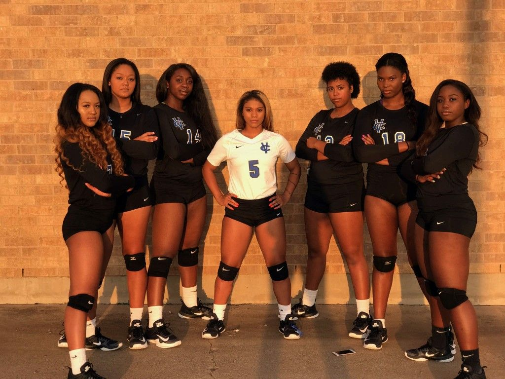 Black Girls Rock Volleyball Black Girls Black Girls Rock Girls Rock