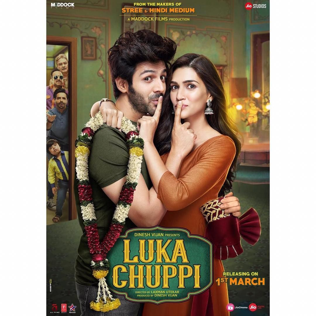 Lukachuppi Hd Movies Download Hindi Movies New Hindi Movie