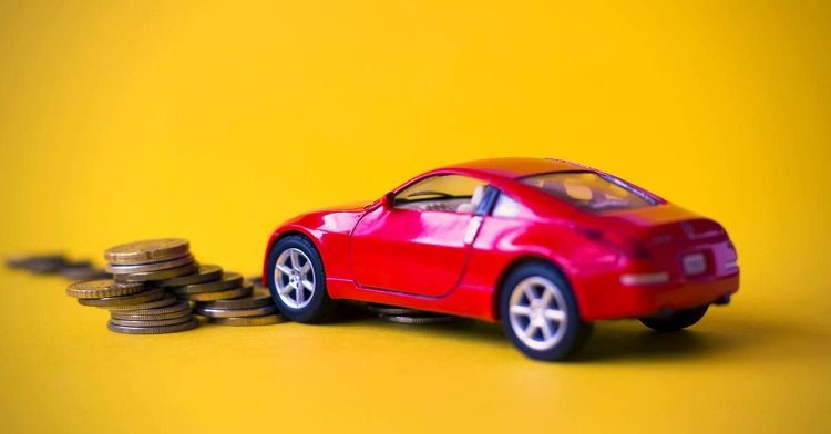 How does your location increase your car insurance premium