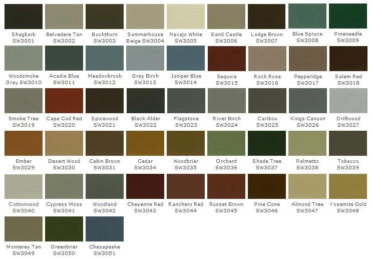 Related Image Exterior Paint Sherwin Williams Sherwin Williams Deck Stain House Paint Exterior