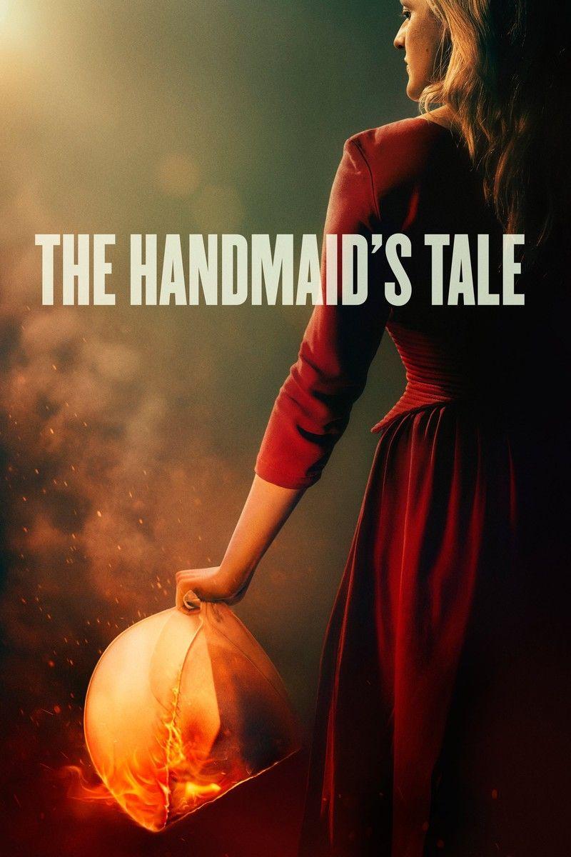 The Handmaid S Tale Season 2 Top Tv Shows Best Tv Shows Tv