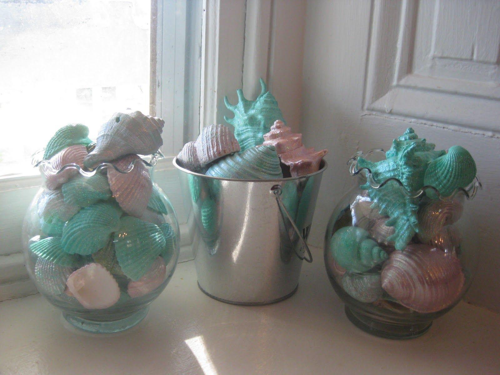 Crafty ideas diy seashell crafts ideas 300x225 diy seashell crafty ideas diy seashell crafts ideas 300x225 diy seashell crafts ideas reviewsmspy