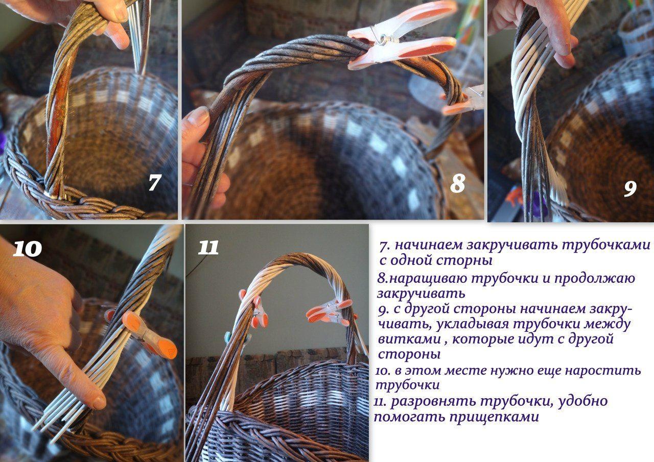 Сохранённые фотографии Ольги – 261 фотография