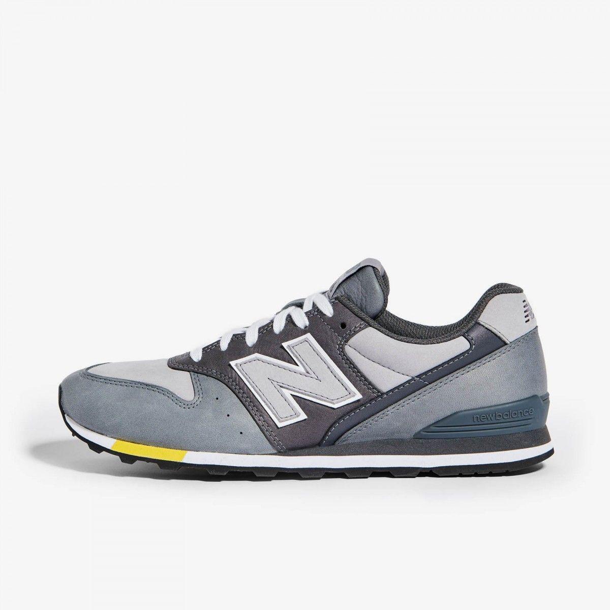 new balance clogs mules